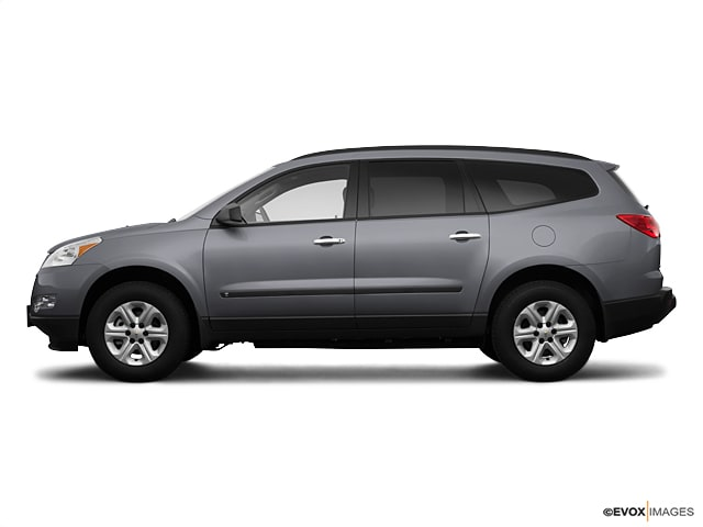 2009 chevrolet traverse for sale in moreno valley ca cargurus. Cars Review. Best American Auto & Cars Review