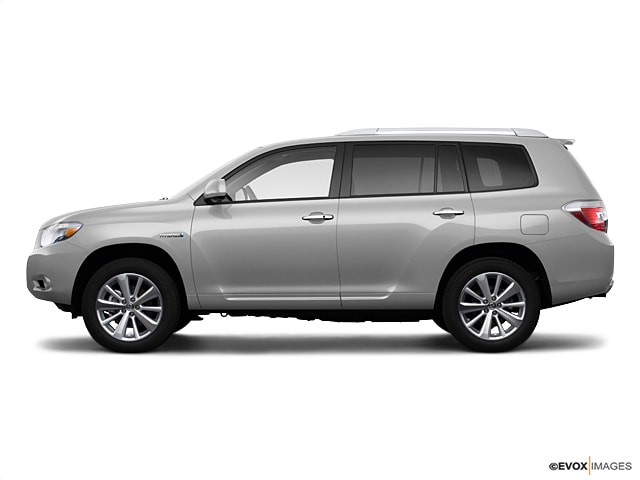 used toyota highlander hybrid for sale cargurus. Black Bedroom Furniture Sets. Home Design Ideas