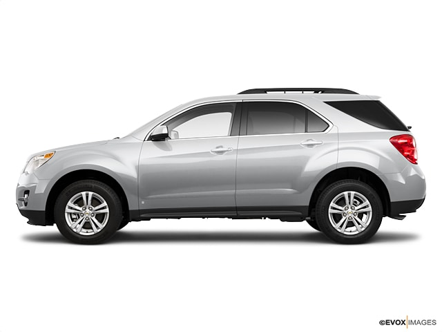 Chevrolet Equinox Ls Awd For Sale In Sacramento Ca Cargurus