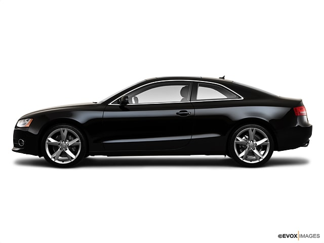 Used Audi A5 For Sale Detroit Mi Cargurus