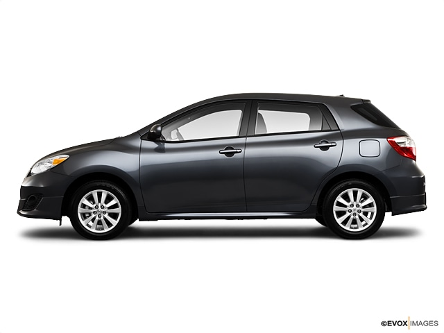 used toyota matrix for sale rochester ny cargurus. Black Bedroom Furniture Sets. Home Design Ideas