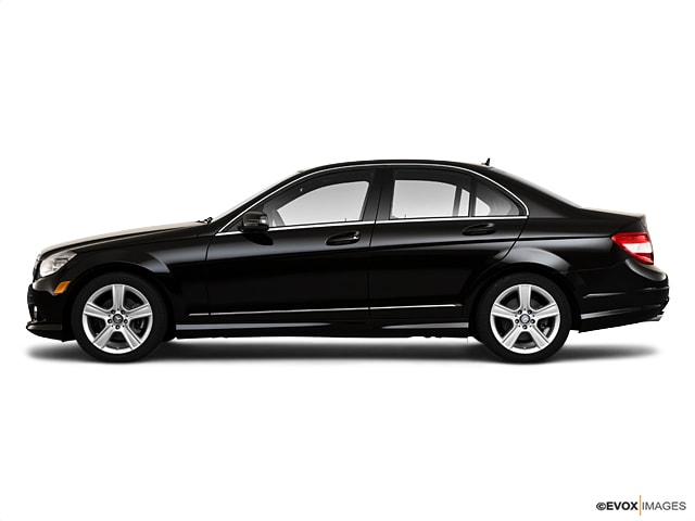 2010 mercedes benz c class c300 luxury used cars in baton for 2010 mercedes benz c class c300 luxury