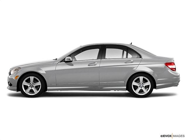 Ed hicks mercedes benz corpus christi tx for Mercedes benz dealerships in texas