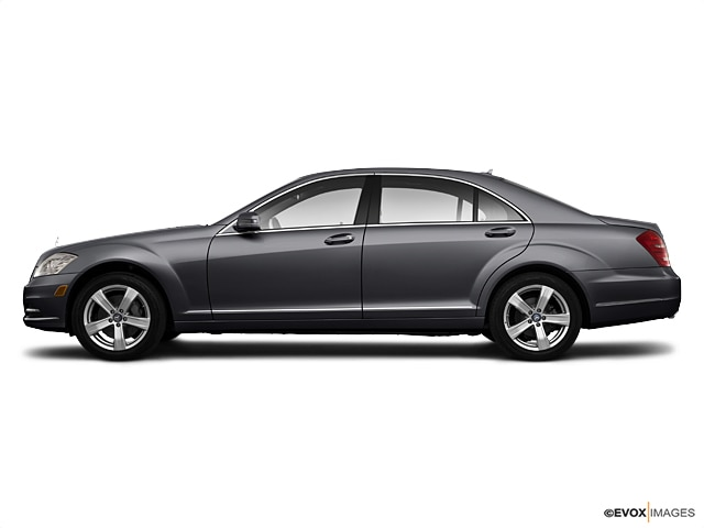 Used 2010 mercedes benz s500 for sale fort lauderdale fl for Used s500 mercedes benz for sale