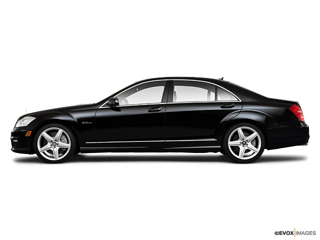 2010 mercedes benz s class s63 amg for sale cargurus for 2010 mercedes benz s550 for sale