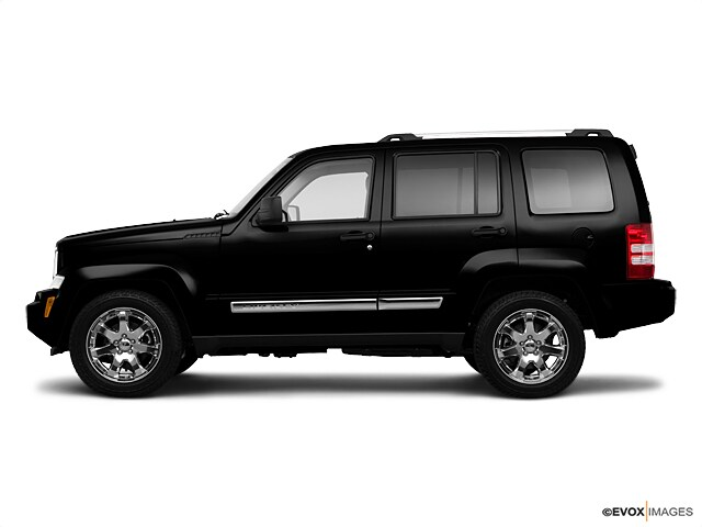 used jeep liberty for sale minneapolis mn cargurus. Black Bedroom Furniture Sets. Home Design Ideas