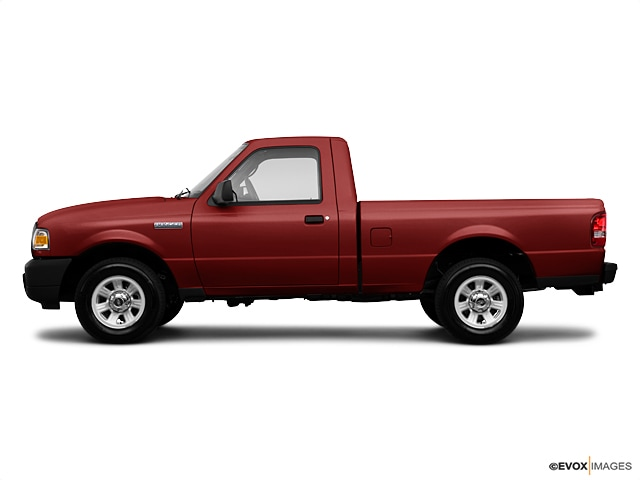 used ford ranger for sale syracuse ny cargurus. Black Bedroom Furniture Sets. Home Design Ideas