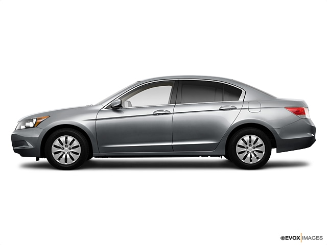 2010 Honda Accord Miami