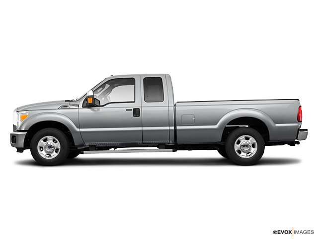 used ford f 250 super duty for sale old saybrook ct page. Black Bedroom Furniture Sets. Home Design Ideas