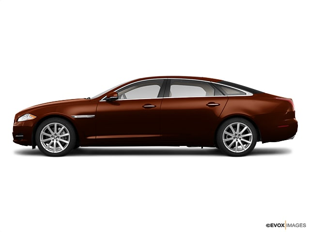 Cars For Sale For Sale In Houston Tx Page 2 Cargurus: Used Jaguar XJ-Series For Sale Houston, TX Page 2