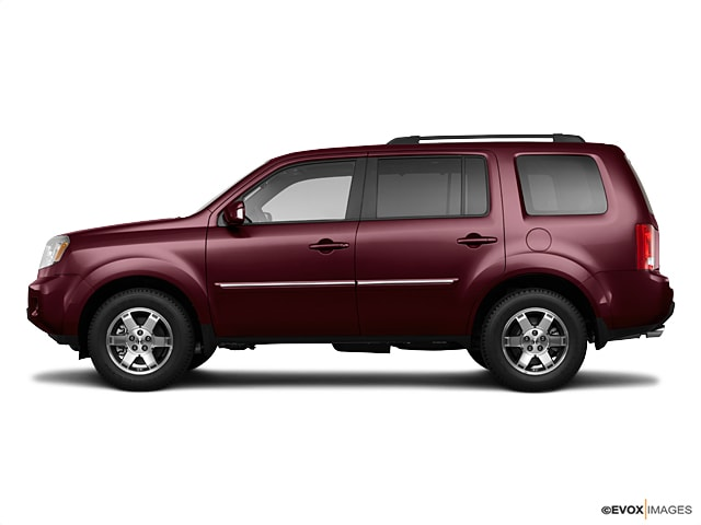 Honda pilot in grand rapids mi fox honda 2017 2018 for Fox honda used cars
