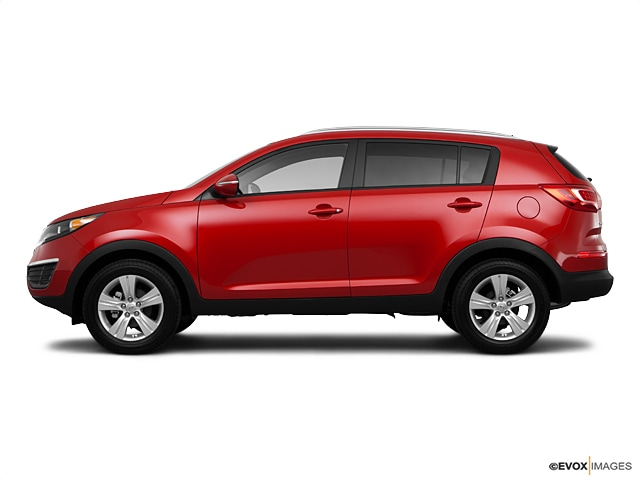 Used Cars For Sale In Braintree Ma