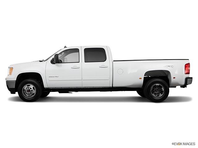 2011 gmc sierra 3500hd denali truck crew cab for sale in tyler tx. Cars Review. Best American Auto & Cars Review