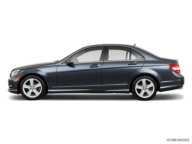 Mercedes benz dealer in eugene or mercedes benz of eugene for Mercedes benz of bend
