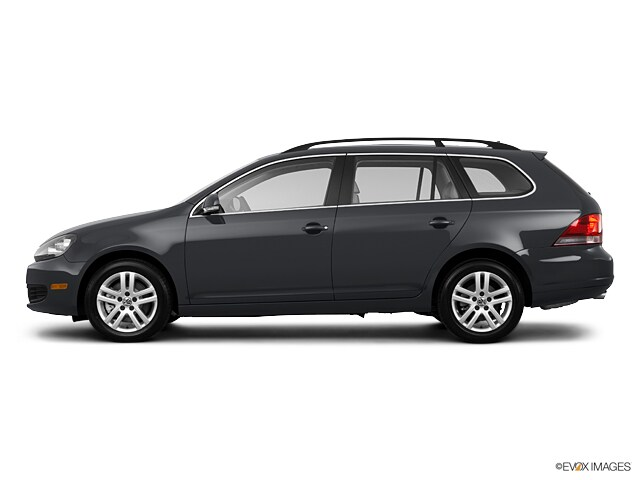 Used 2011 Volkswagen Jetta Sportwagen For Sale Lawrence Ma