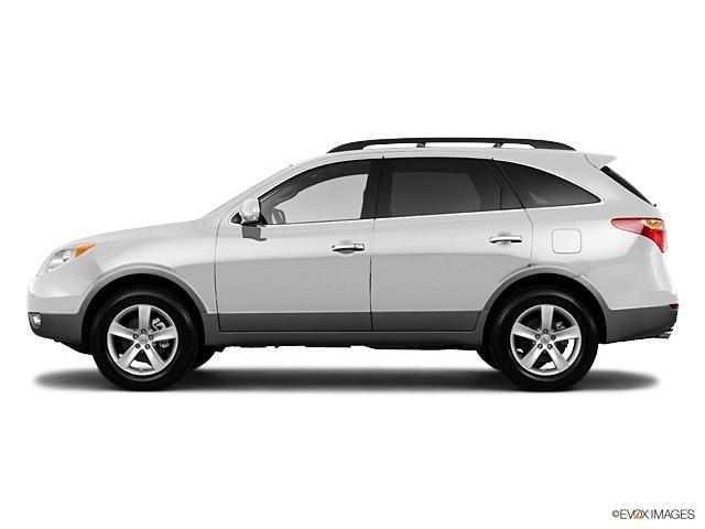 Toyota Dealer Holdback 2015 Html Autos Post