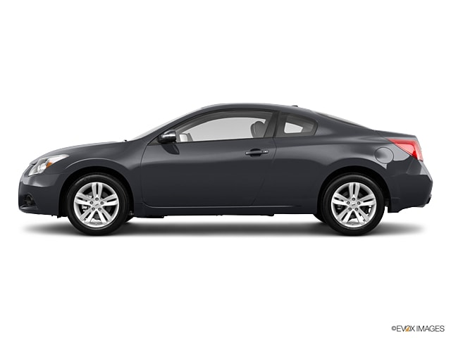 used nissan altima coupe for sale scranton pa cargurus. Black Bedroom Furniture Sets. Home Design Ideas