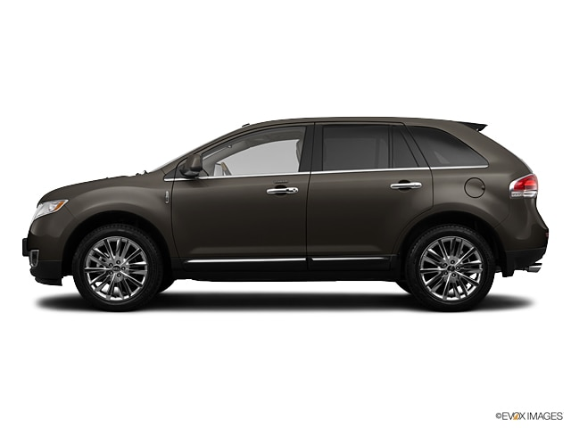 used lincoln mkx for sale fargo nd cargurus. Black Bedroom Furniture Sets. Home Design Ideas