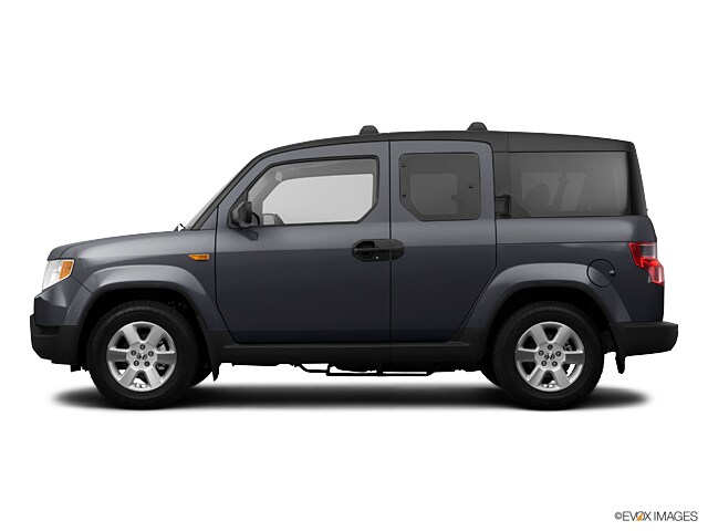 2011 used honda element honda certified used cars autos post. Black Bedroom Furniture Sets. Home Design Ideas
