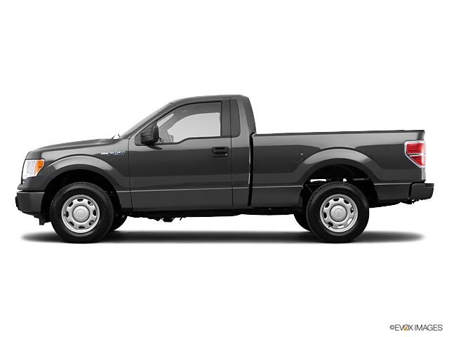 used pickup truck for sale boston ma cargurus. Black Bedroom Furniture Sets. Home Design Ideas