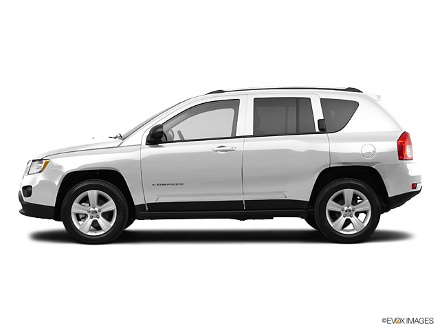 the faricy boys jeep used 2011 jeep compass for sale in colorado springs co. Black Bedroom Furniture Sets. Home Design Ideas