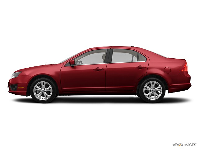 view this 2012 ford fusion sedan for sale at universal toyota serving. Cars Review. Best American Auto & Cars Review