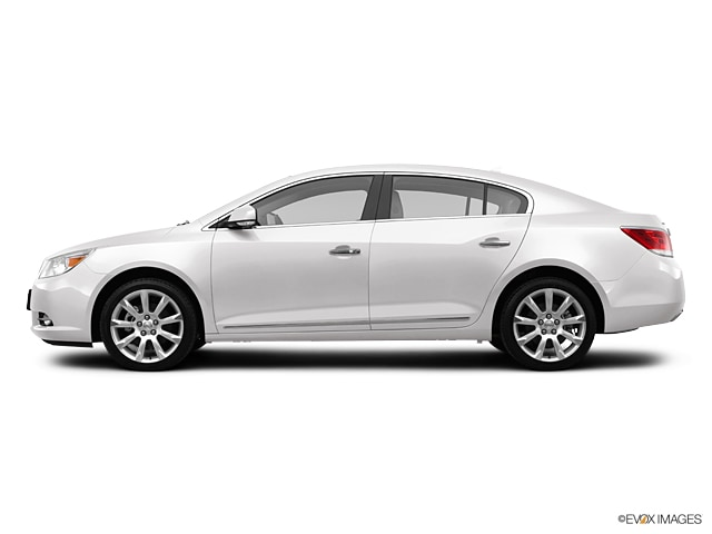 Brickell buick 2012 buick lacrosse for sale in miami fl for Brickell motors used cars