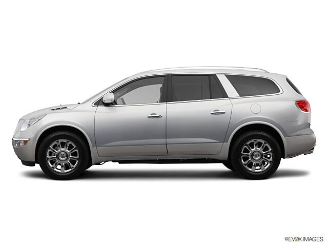 New 2016 2017 Subaru In Amarillo Tx Serving Canyon Autos Post