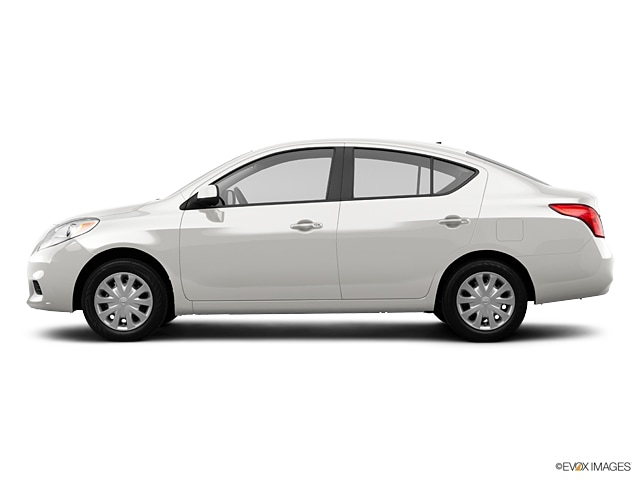 2011 nissan altima for parts murfreesboro tn autos post. Black Bedroom Furniture Sets. Home Design Ideas