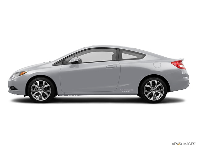 2008 honda civic si for sale in georgia. Black Bedroom Furniture Sets. Home Design Ideas