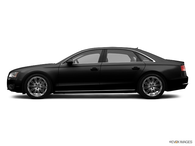 2012 audi a8 l w12 for sale cargurus. Black Bedroom Furniture Sets. Home Design Ideas