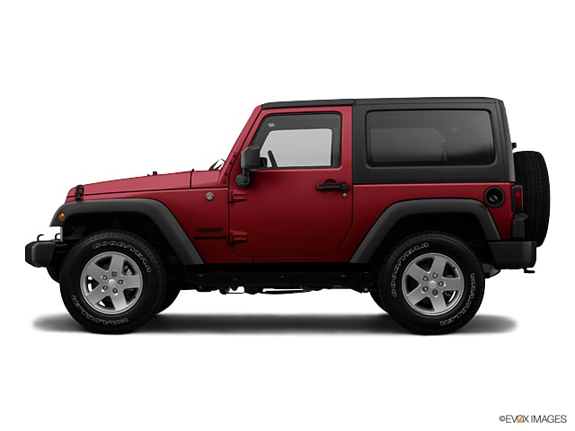 2012 jeep wrangler for sale in pittsburgh pa cargurus. Black Bedroom Furniture Sets. Home Design Ideas