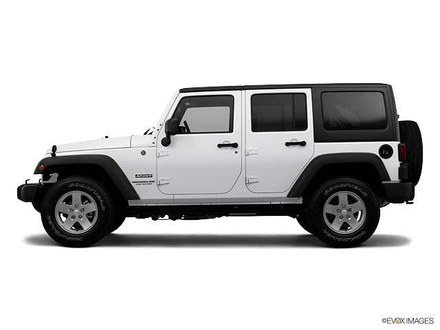 2012 jeep wrangler for sale in houston tx cargurus. Black Bedroom Furniture Sets. Home Design Ideas