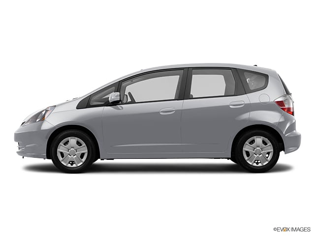 Used Honda Fit For Sale Greenville Sc Cargurus