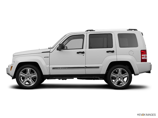 Used 2012 Jeep Liberty For Sale Mayfield Ky