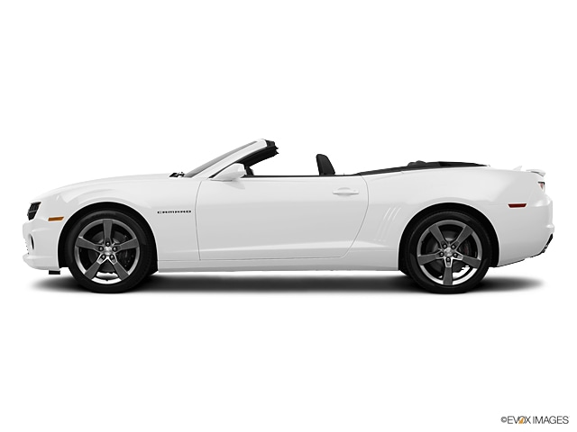 Camaro 2012 Coloring Page http://printablecolouringpages.co.uk/?s=2012%20camaro&page=1