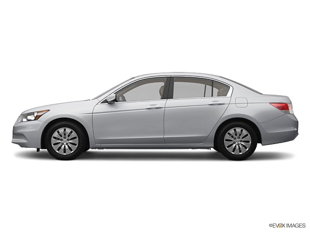 2012 honda accord lx used cars in knoxville tn 37912. Black Bedroom Furniture Sets. Home Design Ideas