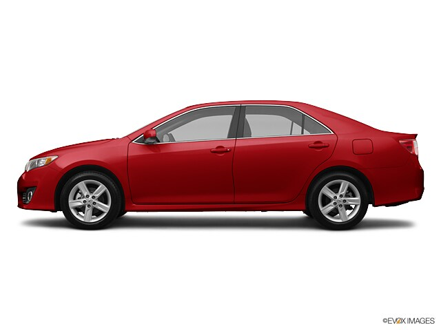 Hoselton Toyota Image Search Results