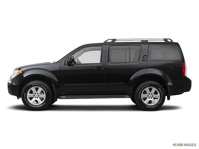 2012 nissan pathfinder for sale in allentown pa cargurus. Black Bedroom Furniture Sets. Home Design Ideas
