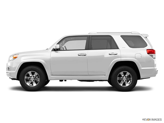 used toyota 4runner for sale birmingham al cargurus. Black Bedroom Furniture Sets. Home Design Ideas