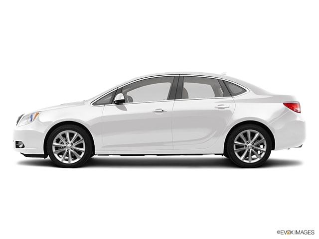 david taylor cadillac parts in houston tx. Cars Review. Best American Auto & Cars Review