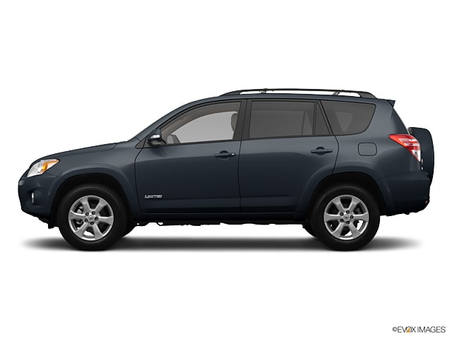 Used 2012 Toyota Rav4 For Sale In Harrisburg Pa 2t3df4dv3cw264102 Serving York Pa Lebanon