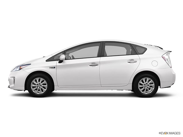 2012 toyota prius plug in for sale in washington dc. Black Bedroom Furniture Sets. Home Design Ideas