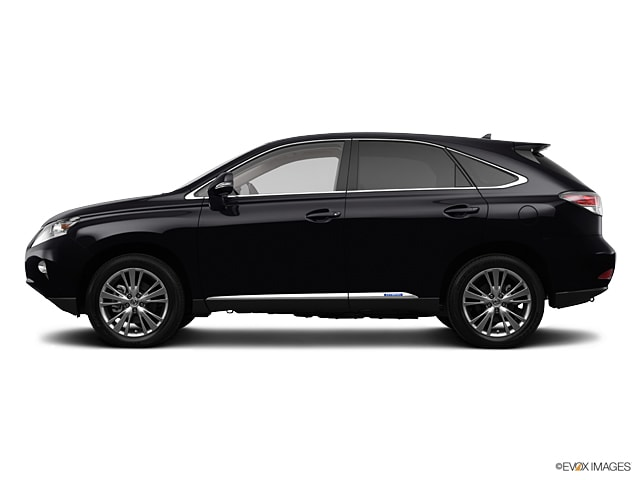 used lexus rx 450h for sale cargurus. Black Bedroom Furniture Sets. Home Design Ideas