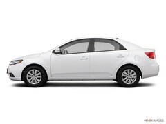 Used Cars for Sale in Danbury CT  PreOwned Kia  Used Car