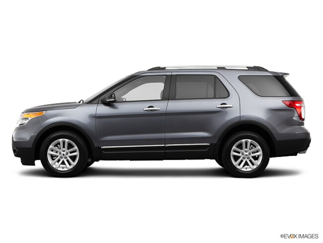 2013 Ford Explorer XLT SUV DYNAMIC_PREF_LABEL_AUTO_USED_DETAILS_INVENTORY_DETAIL1_ALTATTRIBUTEAFTER