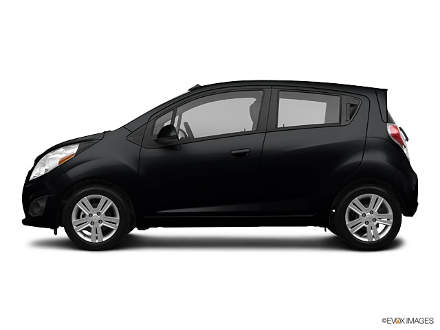 2013 chevrolet spark for sale in shreveport la cargurus. Black Bedroom Furniture Sets. Home Design Ideas