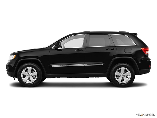 home used jeep 2013 jeep grand cherokee 2013 jeep grand cheroke. Cars Review. Best American Auto & Cars Review