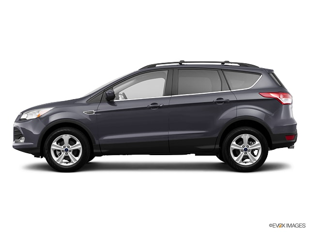 Used 2013 Ford Escape, $16998