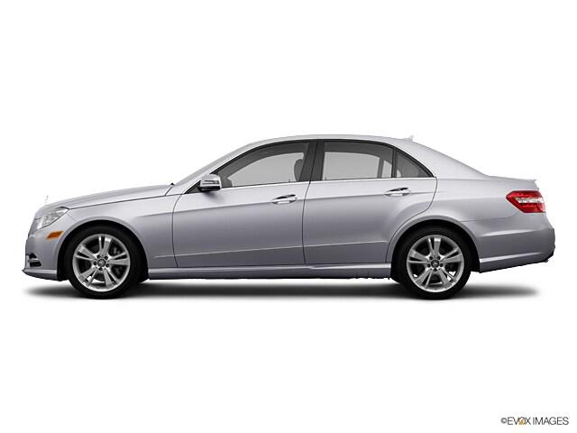 mercedes benz of arlington arlington va reviews deals. Cars Review. Best American Auto & Cars Review